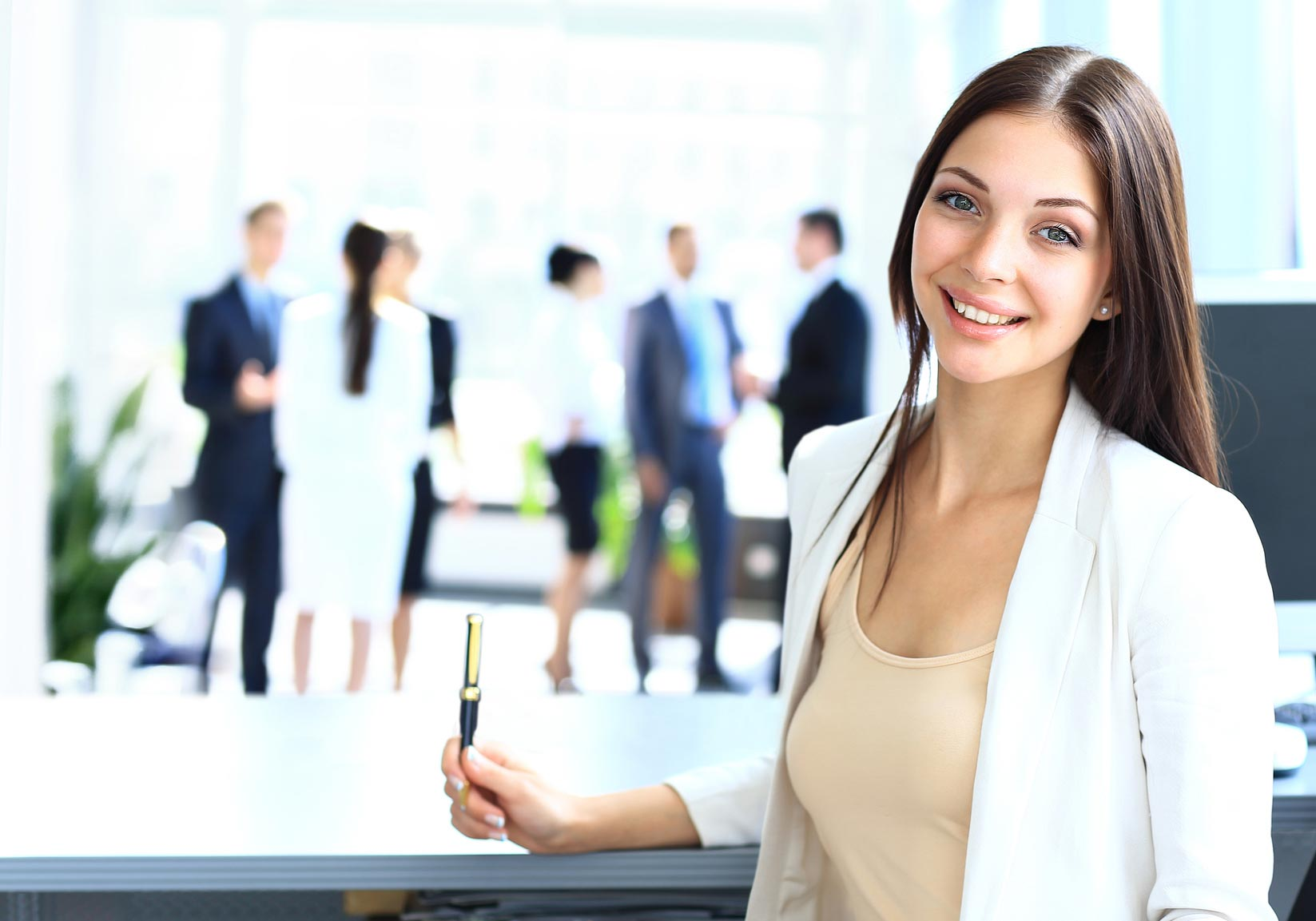 The Advantages of an Independent Insurance Agency